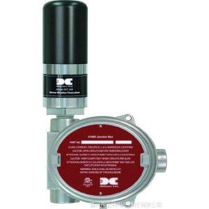 供应无线气体检测仪 美国德康中国总代 气体检测仪