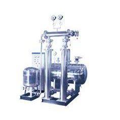 供应管道静音无负压自动给水设备