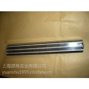 供应厂家直销GH2036 高温合金/板材