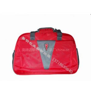 供应旅行包,行李包,旅游纪念包,旅行社用包,枕包