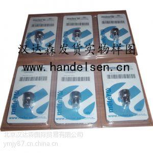 供应西班牙Meler热熔胶机-北京汉达森