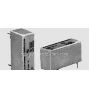 供应泰科继电器OMI-SS-112L ,SDT-S-112LMR ,T9AS1D22-12