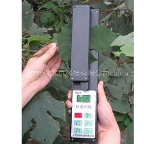 供应面积测量仪/手持