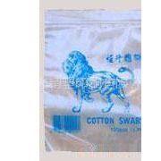 供应黄骅塑料包装袋,黄骅塑料包装袋