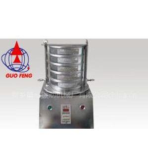 供应试验筛、试验振动筛、实验室用振动筛