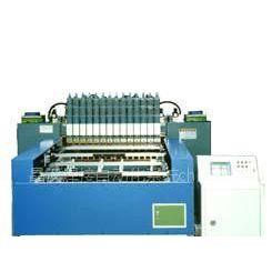 供应晶汉自动化排焊机