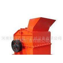 供应芜湖高效油漆桶粉碎机结构特点13838094369