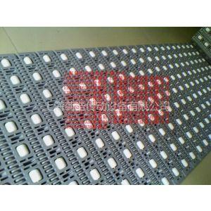 供应链板输送机,链板线,链板线制造厂家