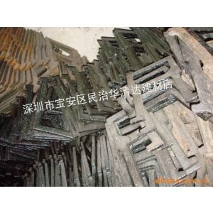 供应沙井盖铸铁爬梯、球墨铸铁爬梯。
