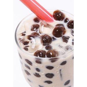 供应哪里有珍珠奶茶、专业奶茶店?广州奶茶培训