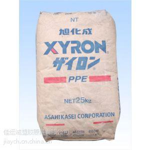 供应PPE 日本旭化成 G702-GX07602
