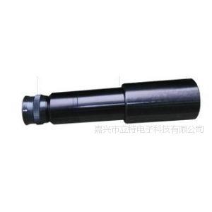 供应SC8020数码测烟望远镜