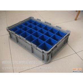 供应大连优质钙塑板,加强钙塑板,s型钙塑板