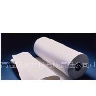 供应排气管 保温隔热材料  耐高温材料