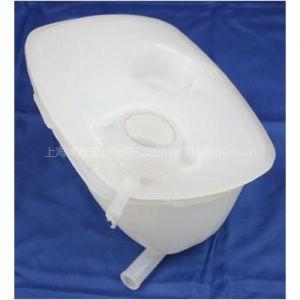 供应提供汽车塑料件注塑加工上海