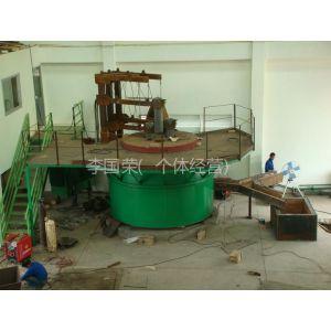 供应炼锡(锡冶炼)成套设备