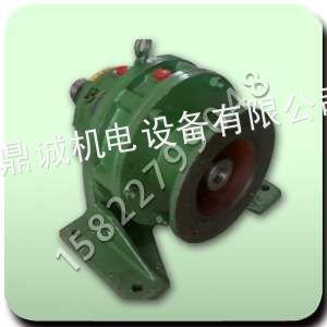供应针轮摆线减速机XWD5-17-7.5KW