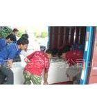 供应盐田小梅沙搬家公司25541466家庭搬家、工业区搬迁厂