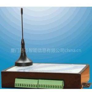 供应RTU 远程测控终端 工业EC2120GA