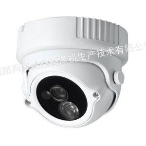 供应日视监控摄像机全国招代理商,防水监控摄像机全国招代理商