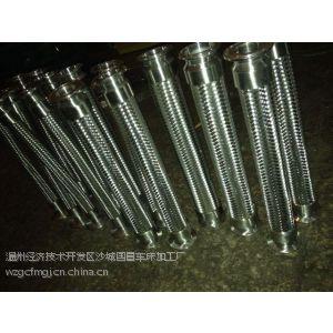 供应其他石油加工设备,特殊钢材,不绣钢金属管