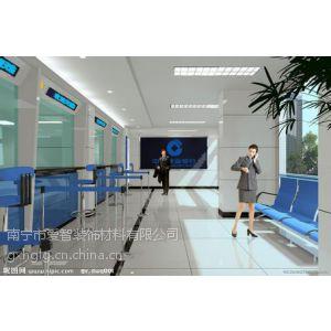 供应防城港胶地板防城港韩国LG胶地板防城港意大利盟多胶地板