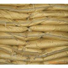 供应河南郑州聚丙烯酰胺,价格,代理,采购,