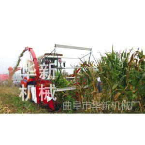 供应玉米秸秆粉碎回收机,养殖饲料回收机,HX秸秆粉碎回收机报价