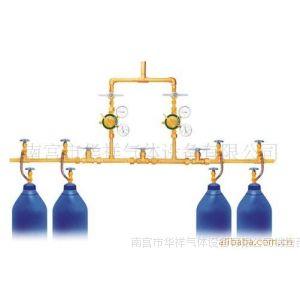 供应氩气汇流排 HLP-2