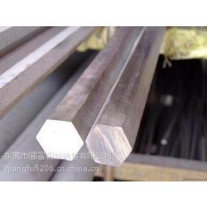 供应316不锈钢扁钢 316L不锈钢带 316光圆,板材