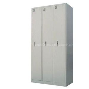 供应更衣柜,仓储货架,书架 密集架 防磁柜