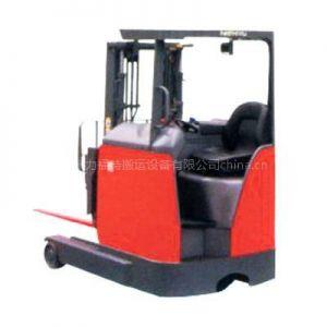 供应杭州进口叉车修理、维修、丰田叉车维修、修理