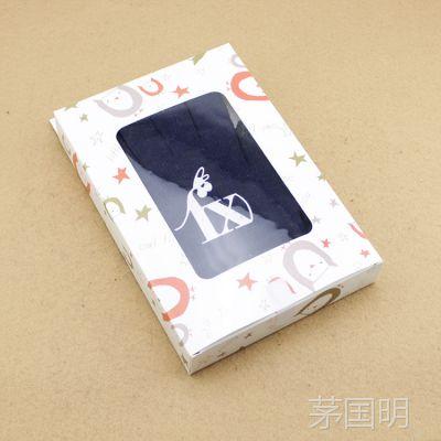 FX手套 F(X) LOGO 标志 触摸屏 羊绒仔 保暖手套