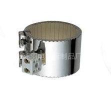 供应加厚型挤出机电热圈www.heater-metal.com