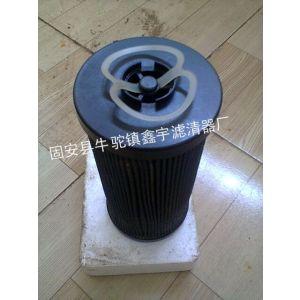 供应JCB杰西博液压油滤芯32/925100