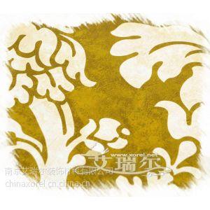 供应金箔墙纸-上海南京北京广州深圳苏州杭州成都天津重庆