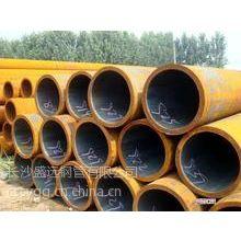 山东聊城钢管的市场行情