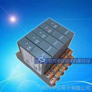 供应厂家直销 ZYA309操作端开关量隔离式安全栅