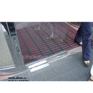 供应模块地毯 模块地垫