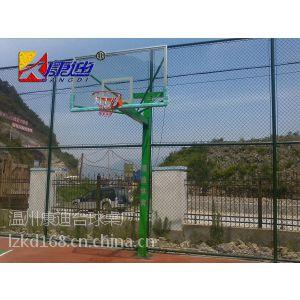 供应供应温州活动篮球架价格篮球架厂篮球架价格