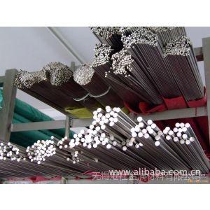 供应批发ZS6002/FGS600-2/FCD600高耐磨球墨铸铁