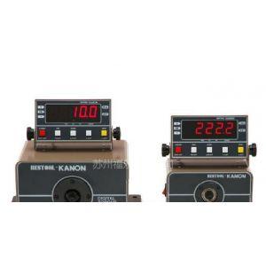 日本中村数位式液晶显示型扭力测试仪KDTA-sv型