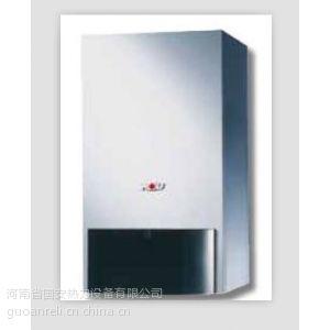 供应采暖壁挂炉-德国沃乐夫壁挂炉优势-热效率高 节能环保 故障率低-国内采暖壁挂炉领导者