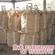供应二手吨袋\\桥梁预压吨袋\\陈龙吨袋\\集装袋