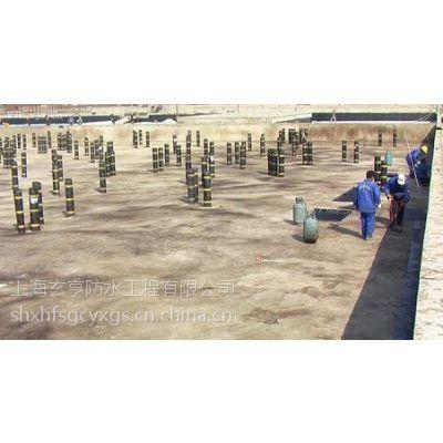 防水堵漏,屋面防水,地下室防水,上海玄亨建筑防水有限公司.