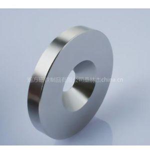 供应磁铁,磁钢 钕铁硼,磁胶。