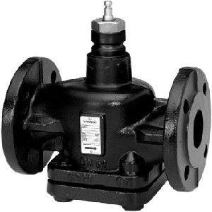 供应西门子蒸汽温控阀供应,西门子电动蒸汽二通阀,西门子原装温控阀