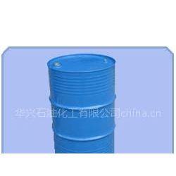 供应63东莞环保三氯乙烯/四氯乙烯/东莞乙烯