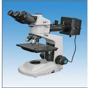 供应显微镜