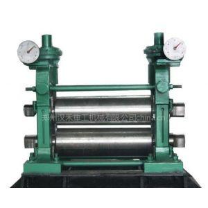 供应邯郸轧钢设备-铝板轧机有哪些性能?